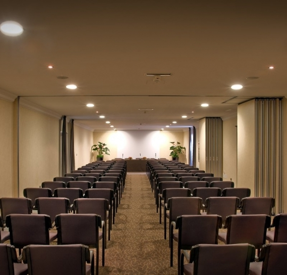 Villanova Congress Room