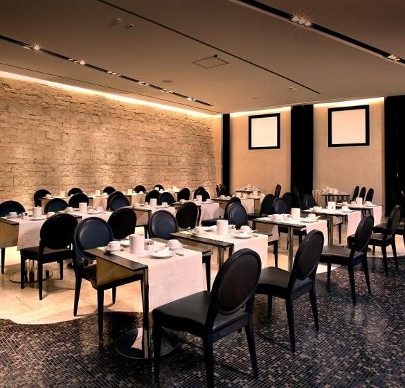 Marina Room - Meeting Room Cagliari
