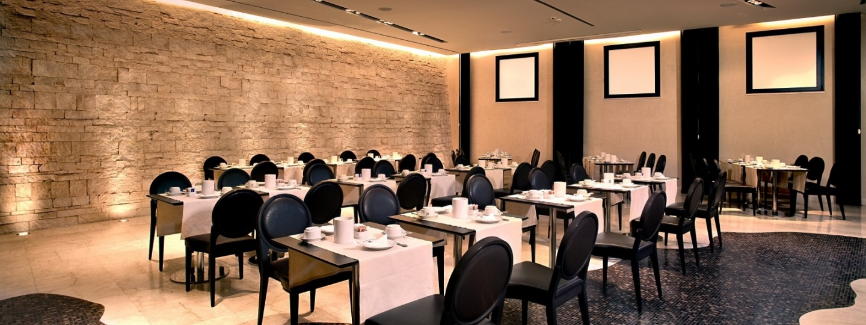 Sala Marina - Sala Meeting Cagliari
