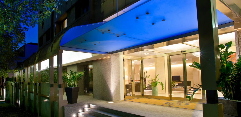 Hotel  Stelle Cagliari