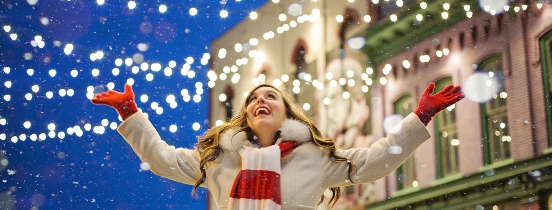 Natale a Cagliari