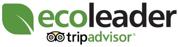 Logo Ecoleader