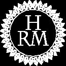 Logo Hotel Regina Margherita